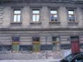 Repliky historických oken