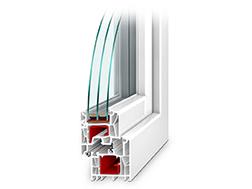 plastova-okna
