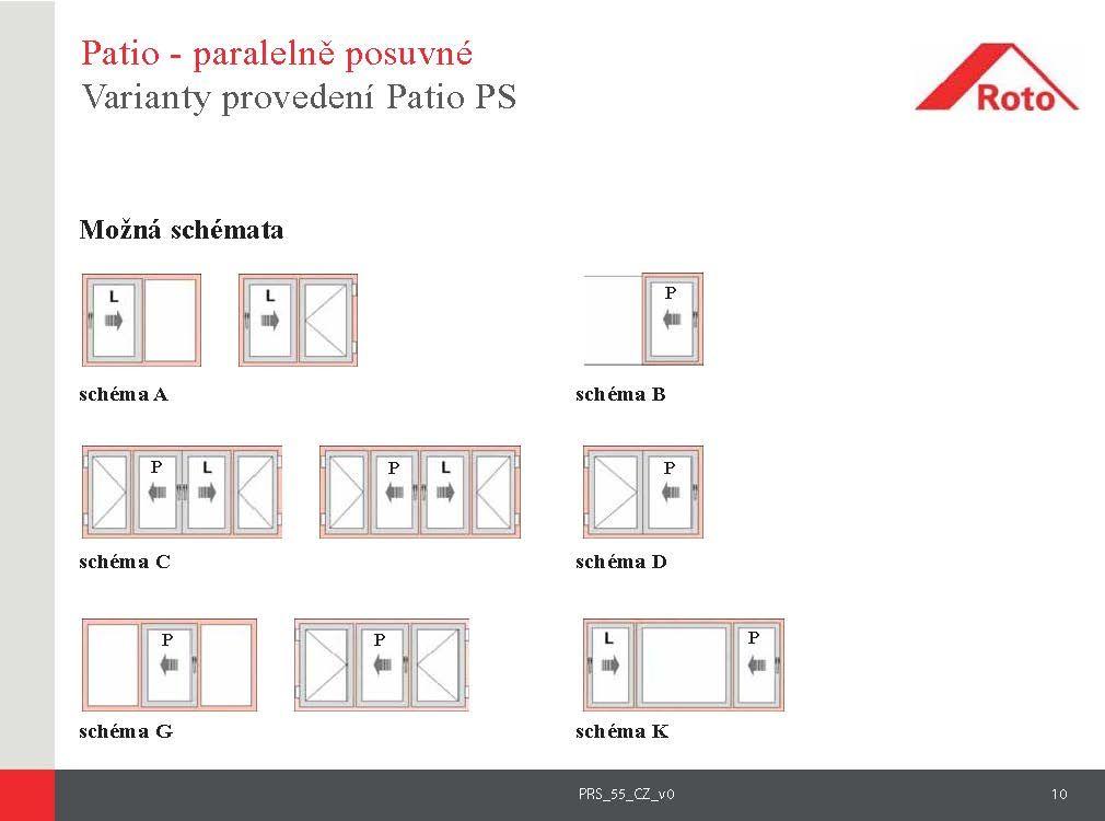 Patio PS paralelně posuvné-popis CR_Stránka_10